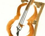 Mladý violončelista Slovenska 2020