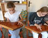 Hudobná dielňa