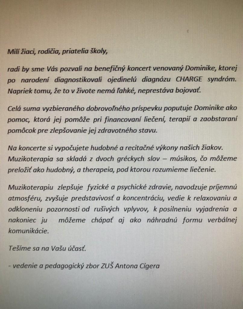 IMG-5366(1)