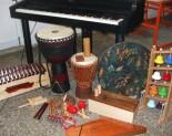 Hudba v Liptovskom Jáne