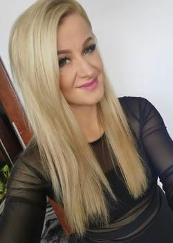 Daniela_Pechova250