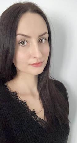 Klaudia_Palusakova250