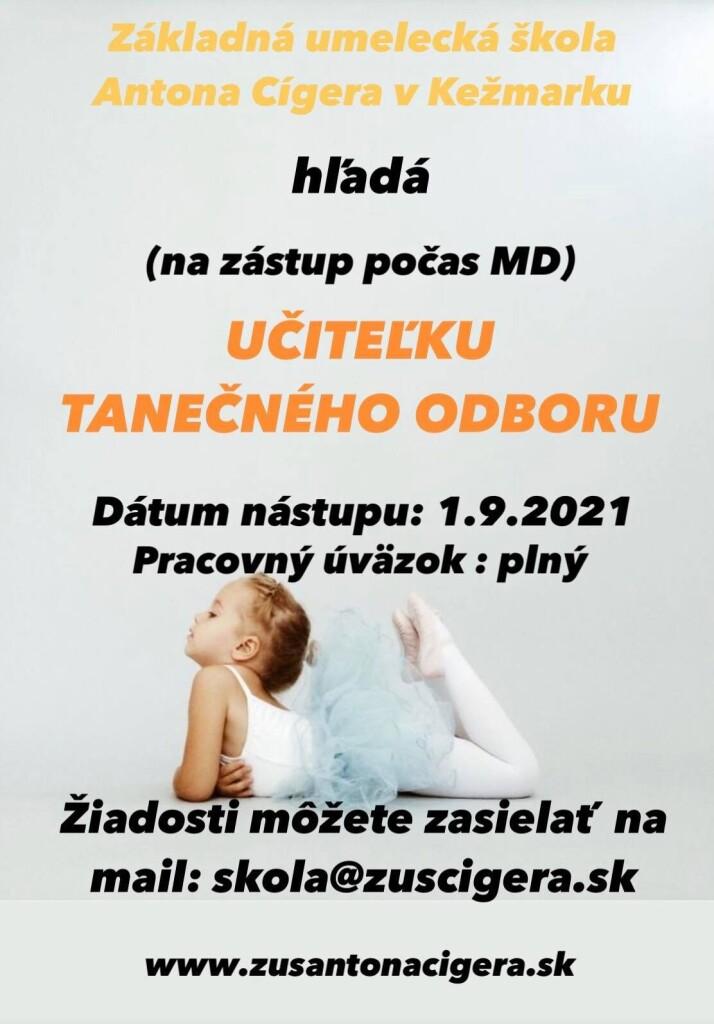 tanecny_odbor_ucitelka